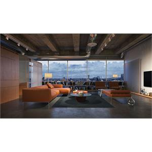 T383L WH_Living Room.jpg