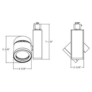 T387L G2 Lineart with Dimensions.jpg