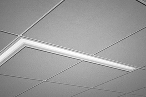 Open_Recessed Inside Corner Illuminated Large.png