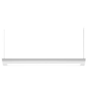 Cerra 10 Lensed Profile.png