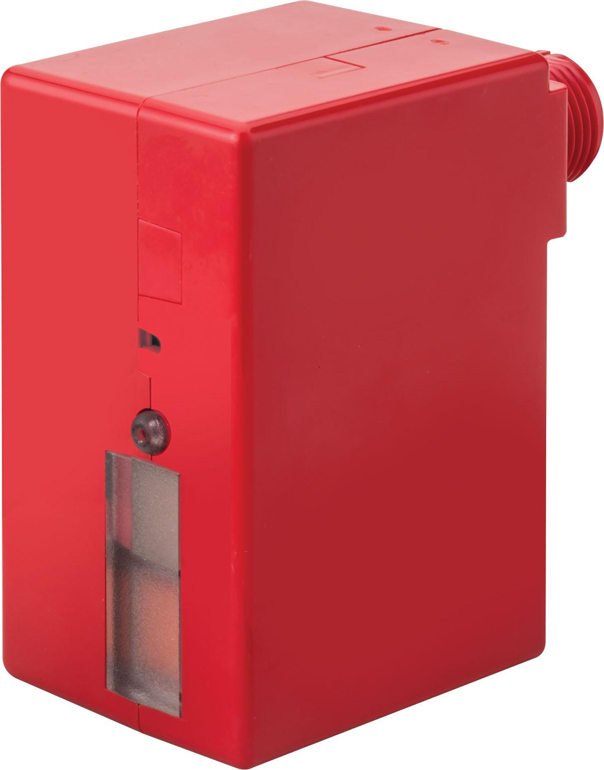 XPA rP20 D_Red_Full Plastic.jpg
