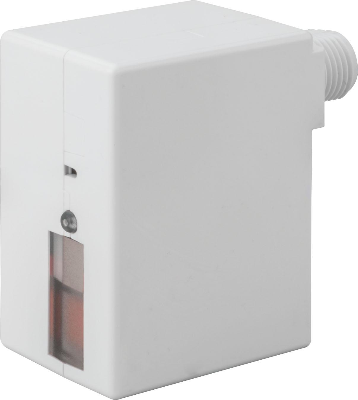XPA rP20 D_White_Full Plastic.jpg