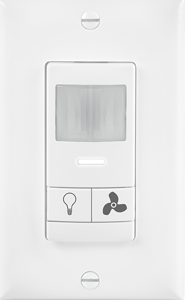 WSX 2P Light and Fan Buttons.png