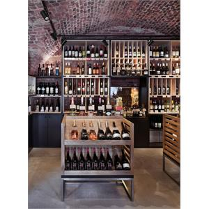 R606L BL_Wine Store.jpg