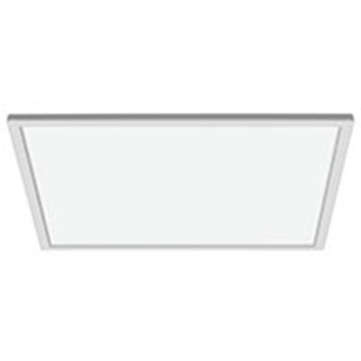 2x2_Straight_Illuminated 400 x 400.png