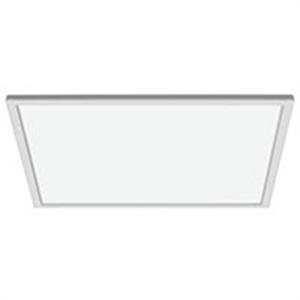 EPANL Flat Panel