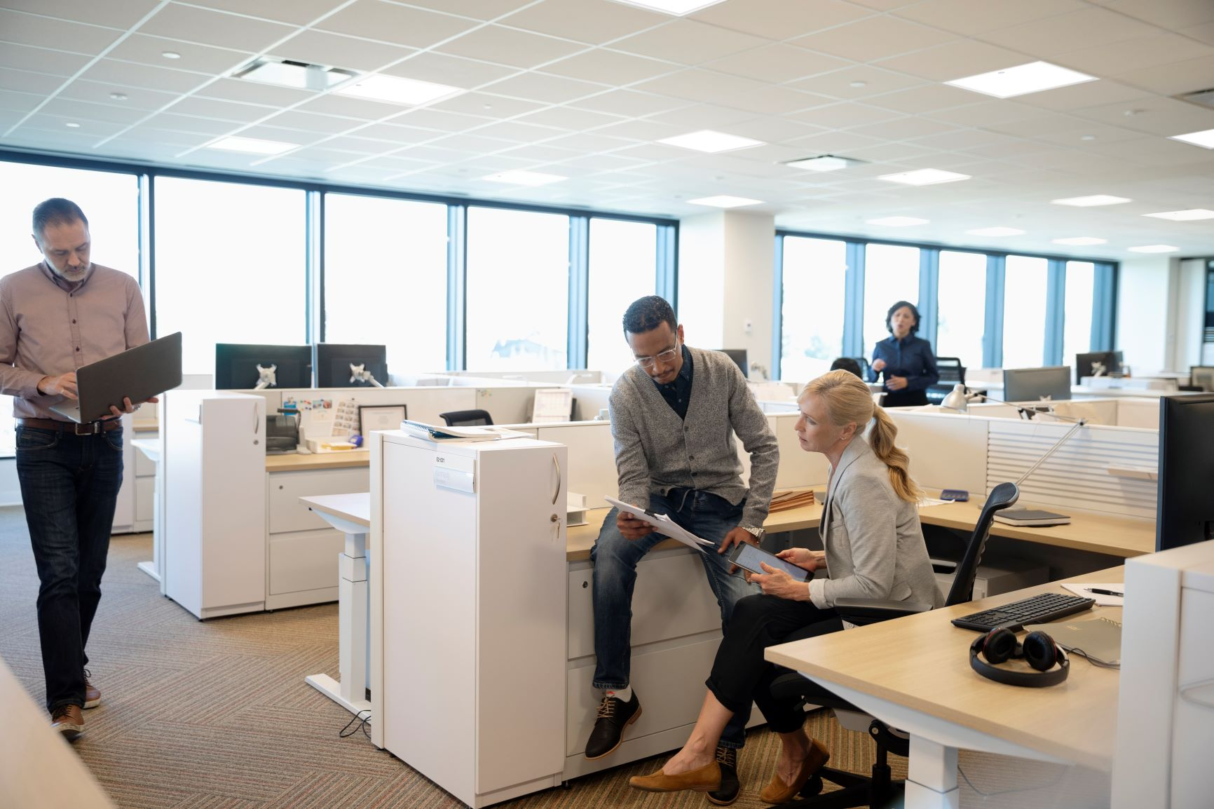 LTHI-RA-81 -002 - Office cubicles-res7.jpg