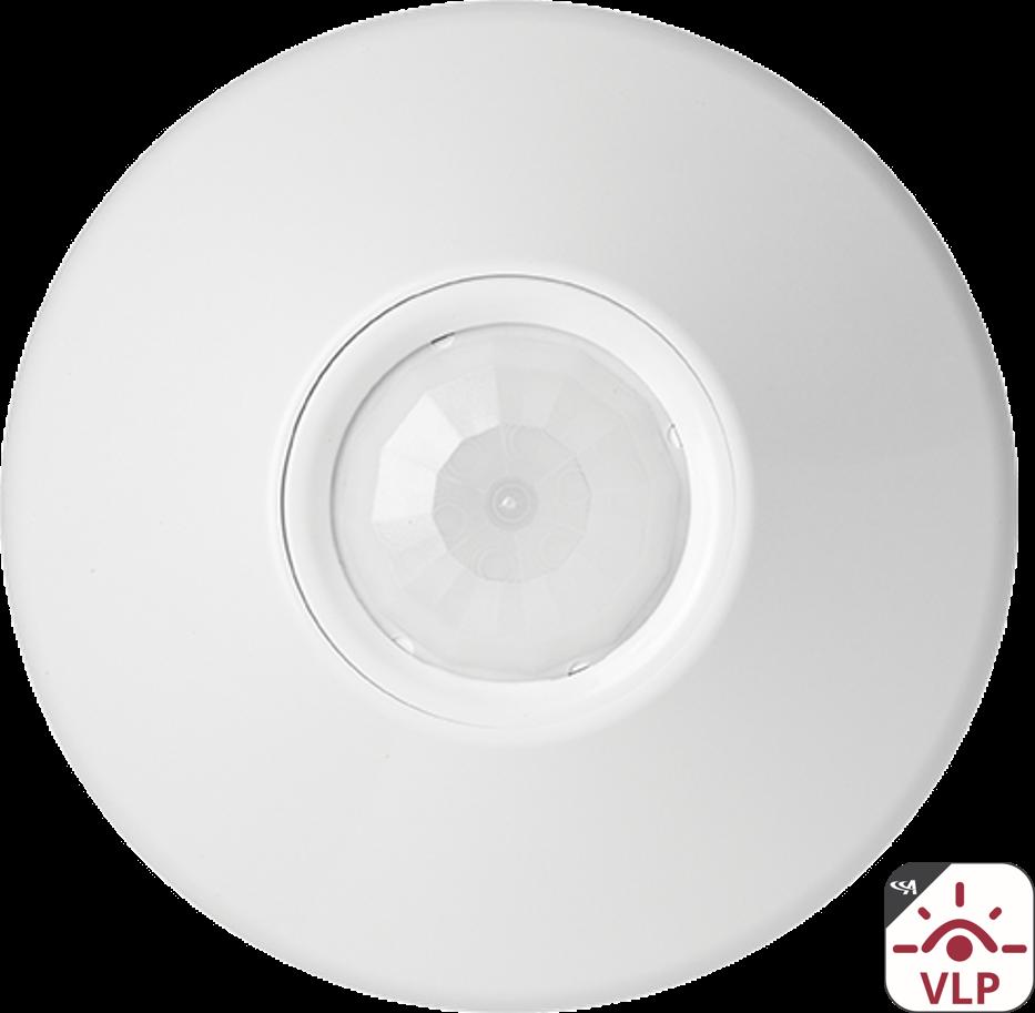 CMR Series - Ceiling Mount, Line Voltage Sensors