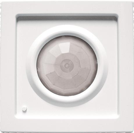 Sensor Switch®   Sensors That Make the Most Sense   Acuity nds on