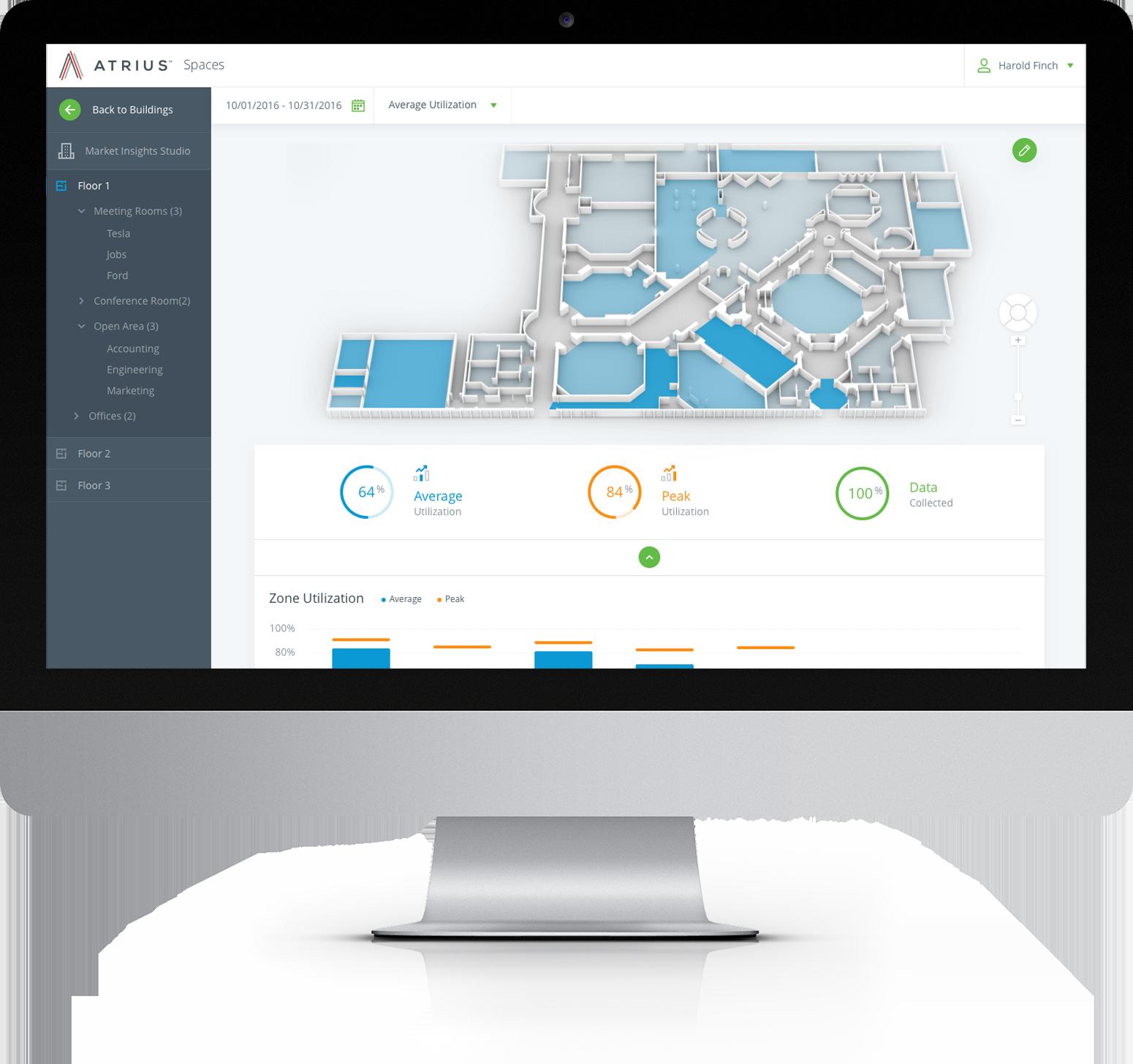 Atrius-Spaces-Web-Application.png
