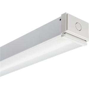 CLX LED Strip Light