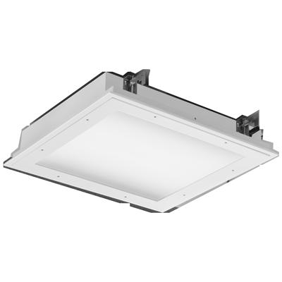 2SRTL-L24-IAW_Illuminated_400px.png