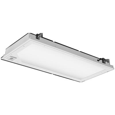 2SRTL-L48-IAW_Illuminated_400PX.png