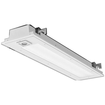 SRTL-L48-IAW_Illuminated_1x4_400px.png