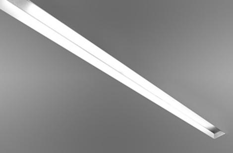 Slot | Mark Architectural Lighting