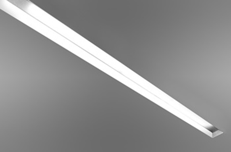 SPR LED-470x310.png