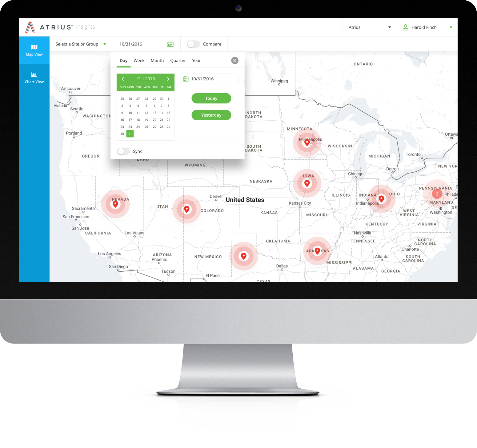 Atrius-Insights-MapView.png