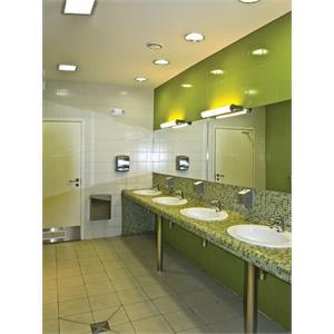 ELM2 LED_Bathroom.jpeg