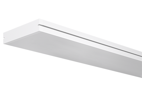 Lightedge LED Rectangular Flat End Caps - Indirect.png