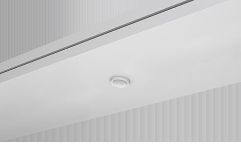 Lightedge LED Rectangular Occ Sensor - Indirect.png