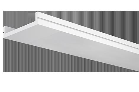 Lightedge LED Rectangular Sculpted End Cap - Indirect.png