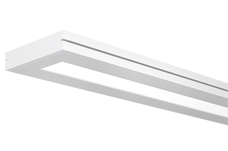 Lightedge LED Rectangular Flat End Cap.png