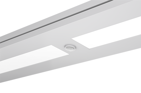 Lightedge LED Rectangular Occ Sensor.png