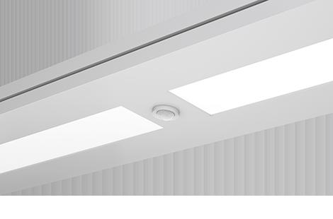 Lightedge LED Rectangular Occ Sensor.png