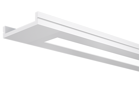 Lightedge LED Rectangular Sculpted End Cap.png