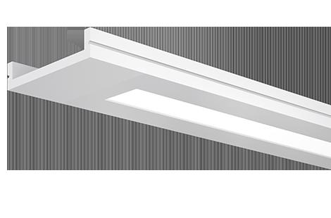 Lightedge LED Rectangular Sculpted End Cap.png