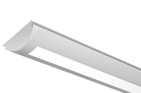Lightedge LED Curved Flat End Cap.png