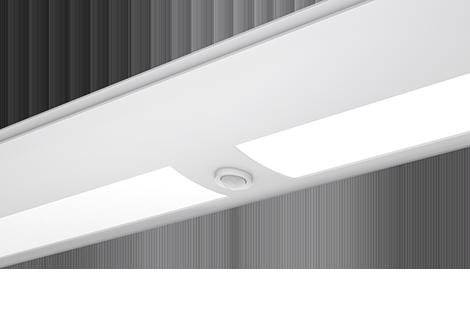 Lightedge LED Curved Occ Sensor.png