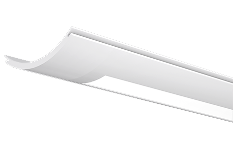 Lightedge LED Curved Sculpted End Cap.png