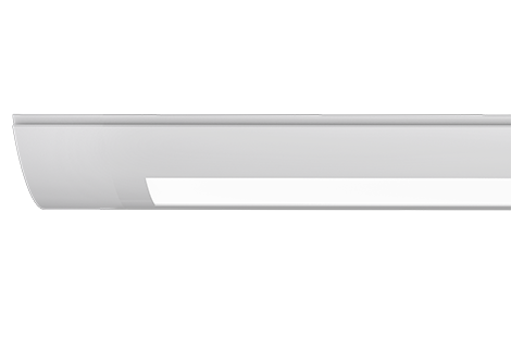 Lightedge LED Curved Wall Mount.png