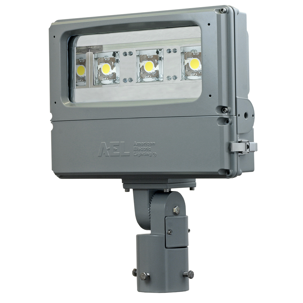 Floods-ACP0 LED