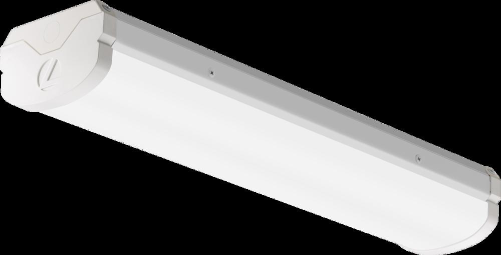 Astonishing Wraparounds Commercial Indoor Lithonia Lighting Download Free Architecture Designs Scobabritishbridgeorg