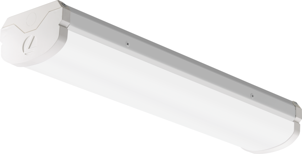 BLWP L24_Illuminated_002.png