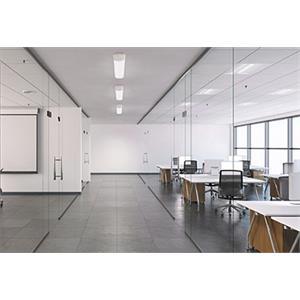 BLWP_BLT Office 400x275.jpg