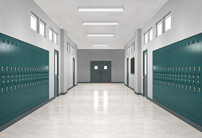 BWLP School 400x275.jpg