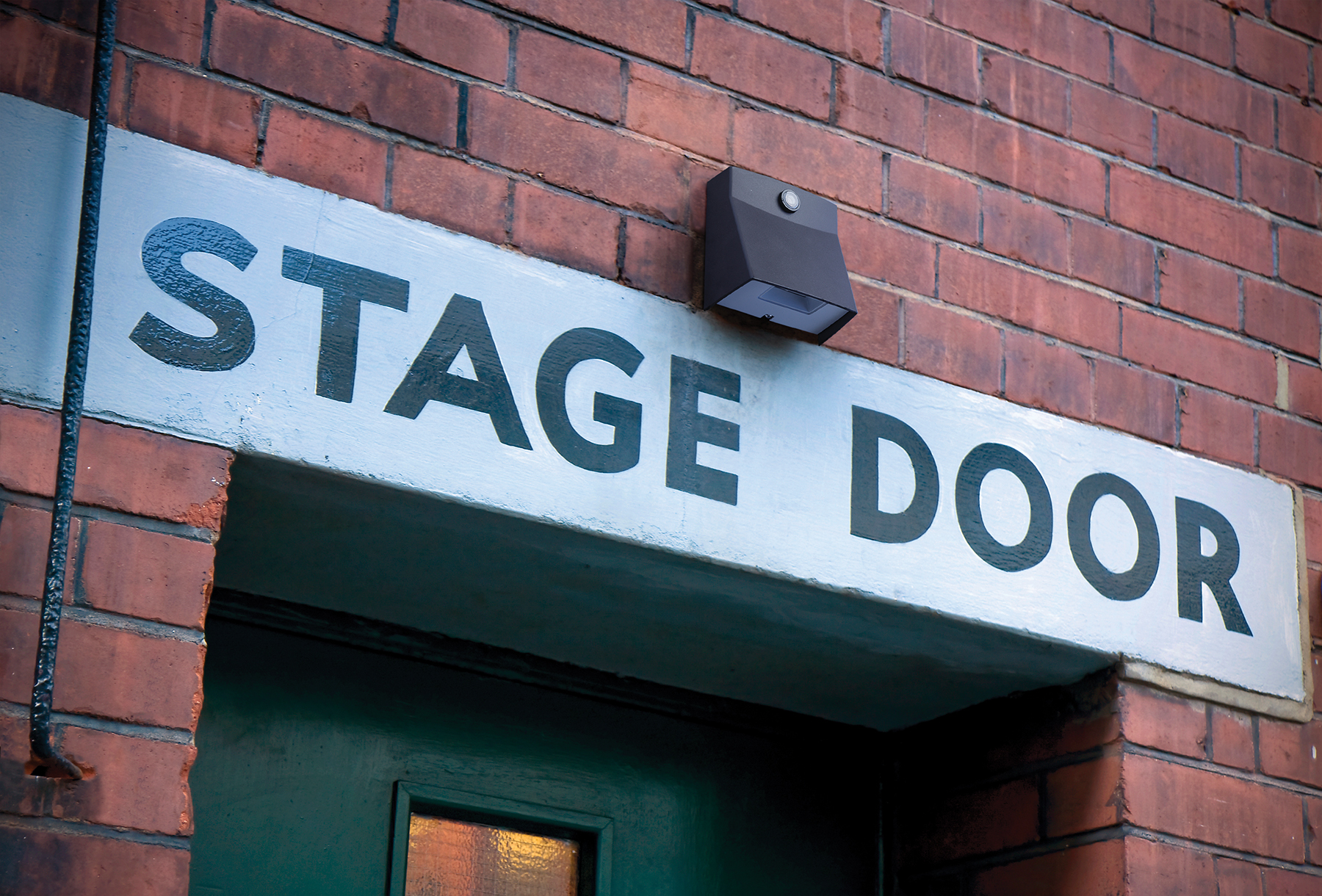 LIL1_Stage Door.jpg