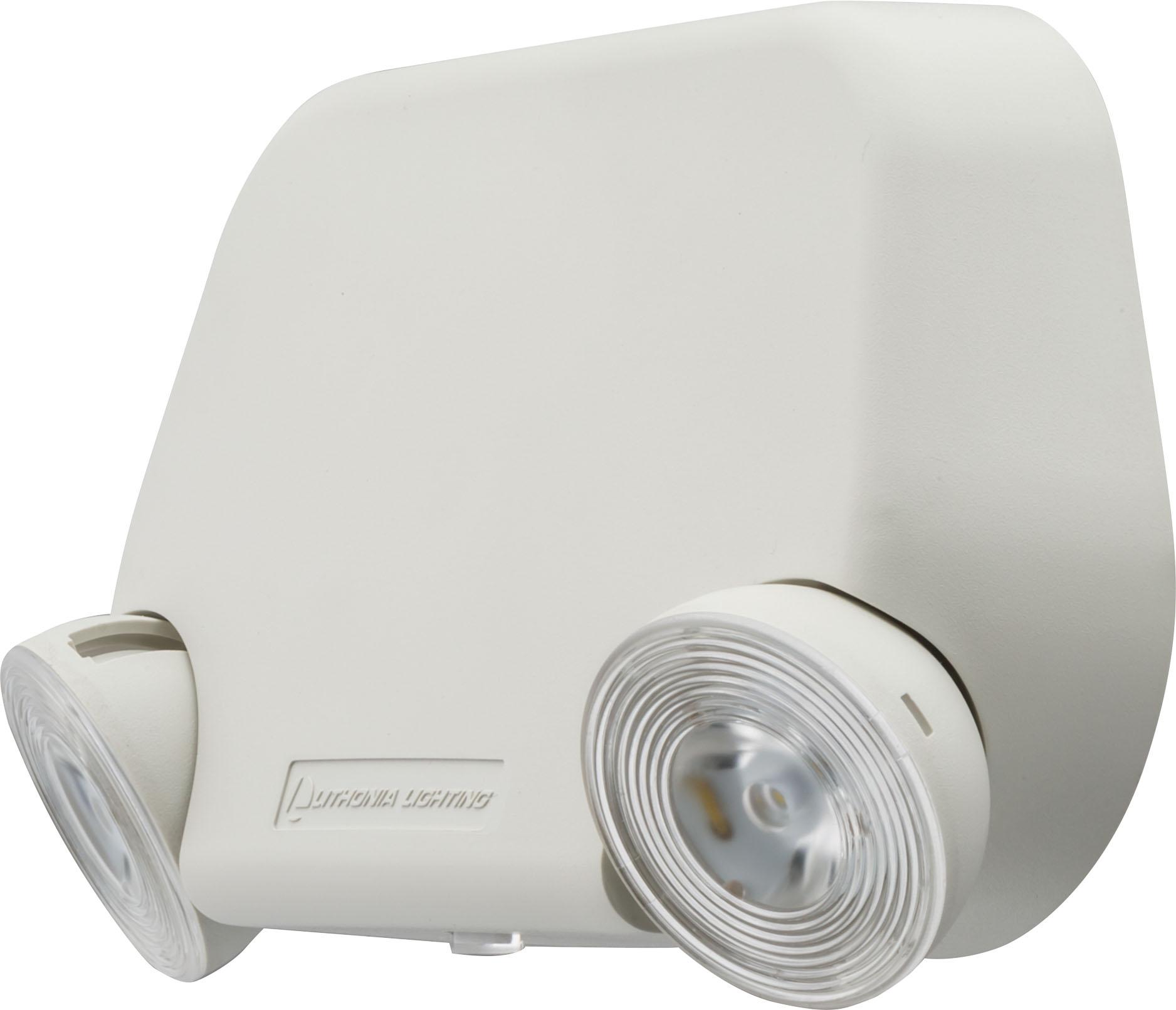 EU2L Emergency Light