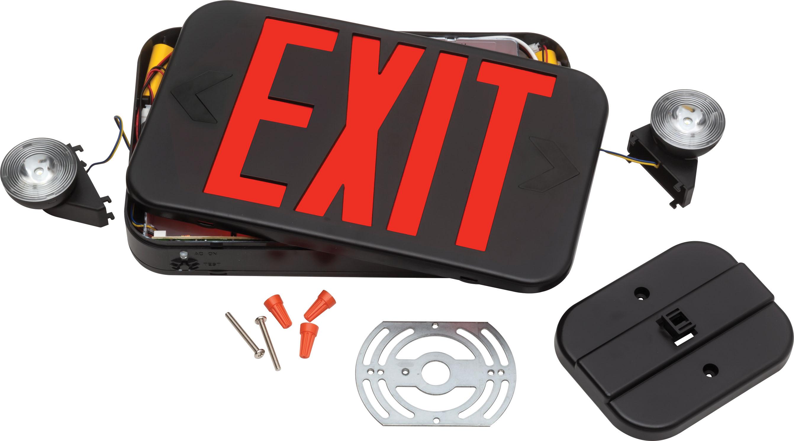 ECC B R M6_Packaging Components_002.jpg