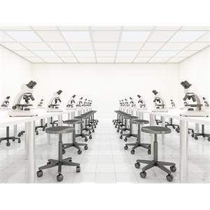CPANL 2X2_Laboratory.png