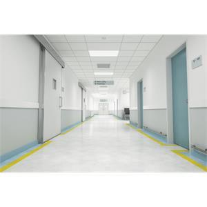 CPANL Hospital Hallway.jpg