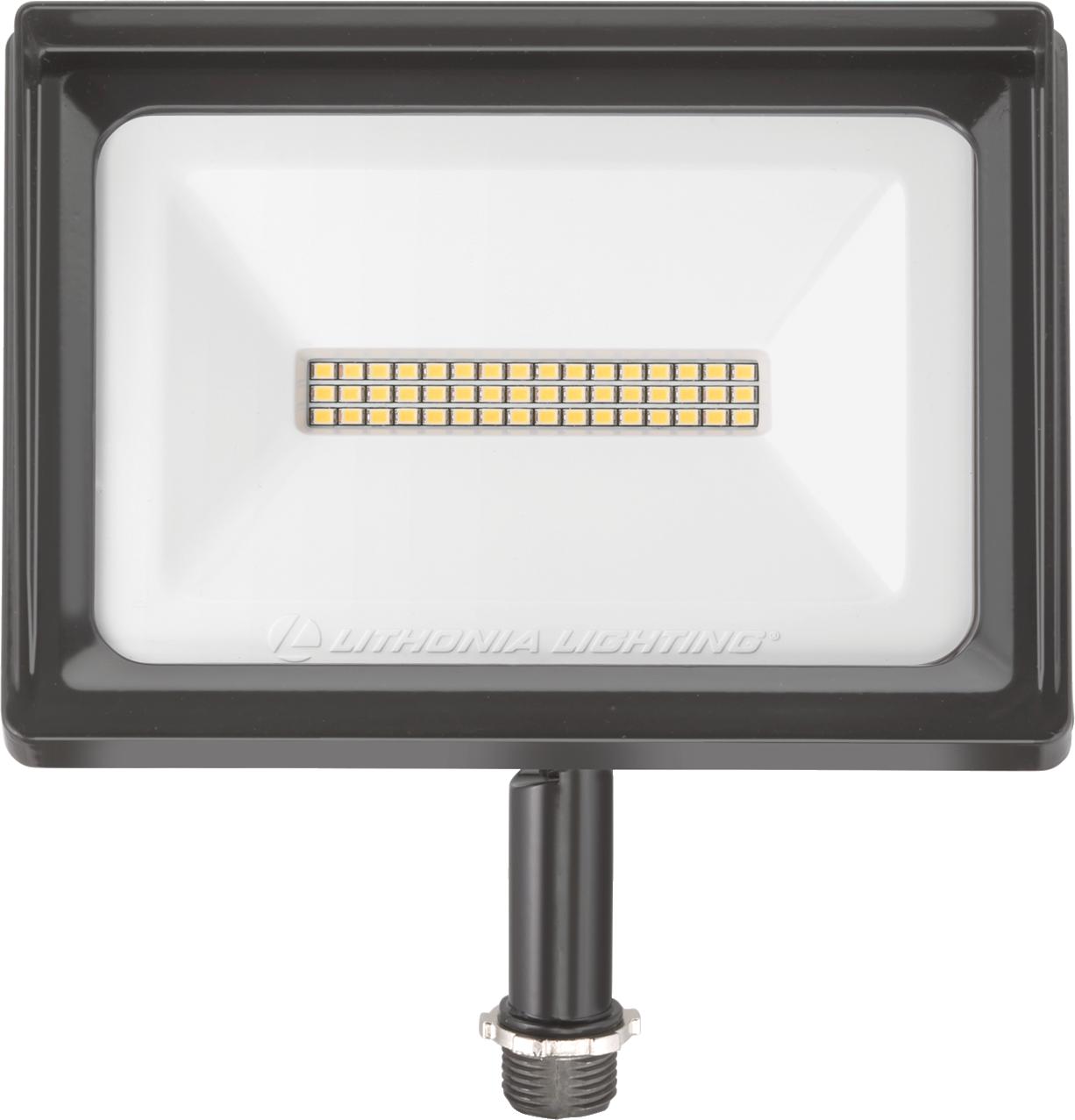 QTE LED P1 40K THK DDB_004.png