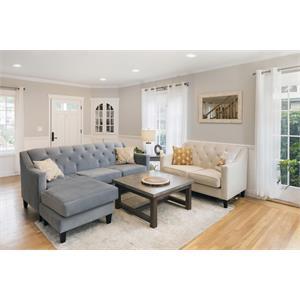 6RLD G4 WWH_Living Room_002.jpeg