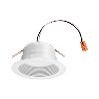cs-web-images-resi-downlighting_4bemw-led_with-wires-v2.png