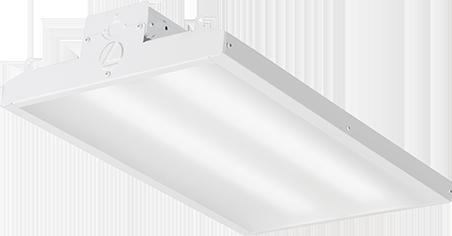 IBE L24 SD080 DWH_Illuminated