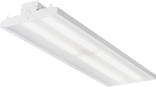 IBE L48 SD080 DWH_Illuminated