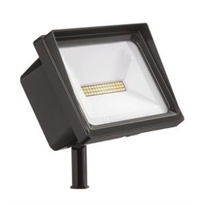 QTE LED Floodlight